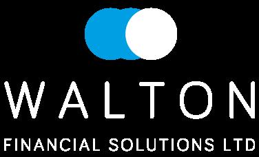 Walton Financial Solutions Logo